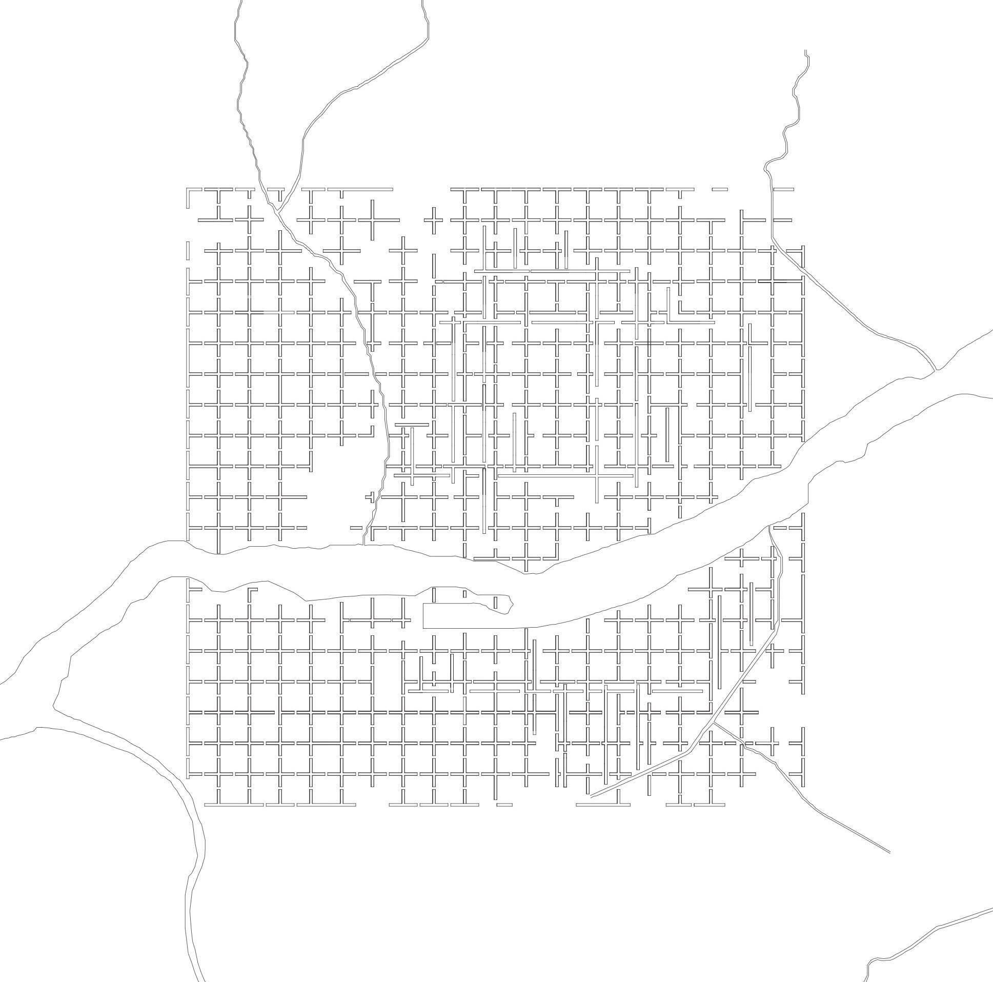 Fig.6.jpg