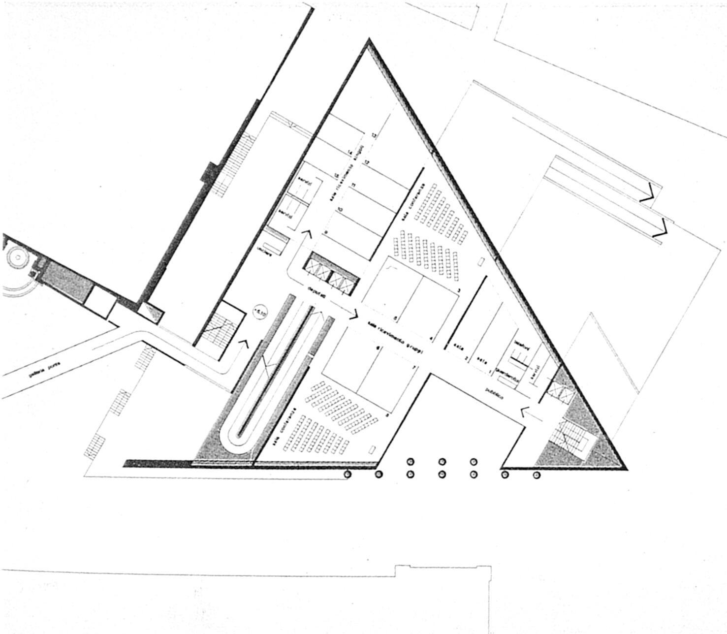 Fig.7.jpg
