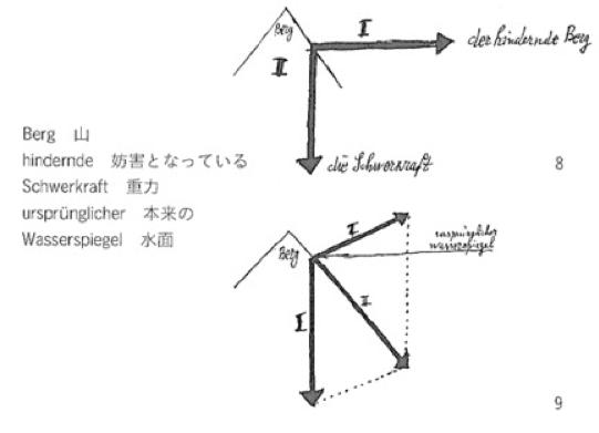 odawara図5.png