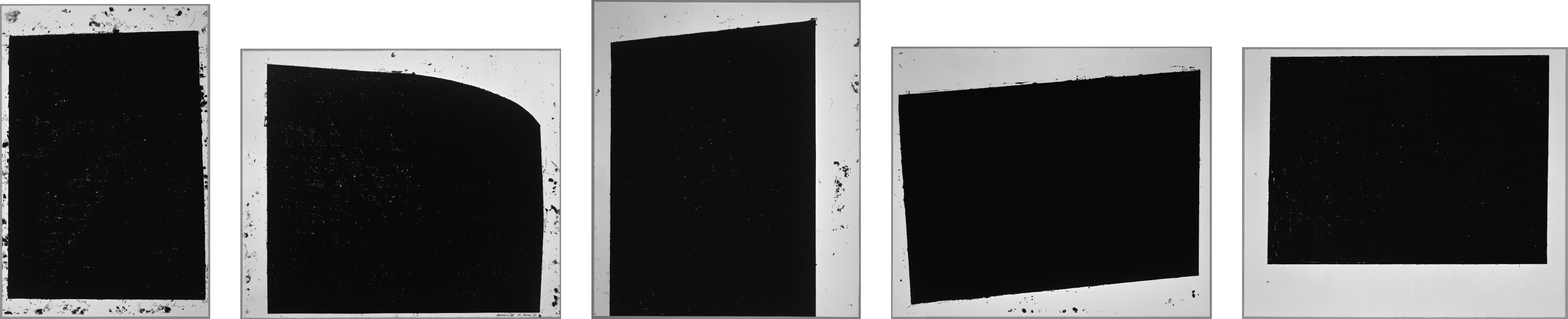fig.4_Prints from 1981.png
